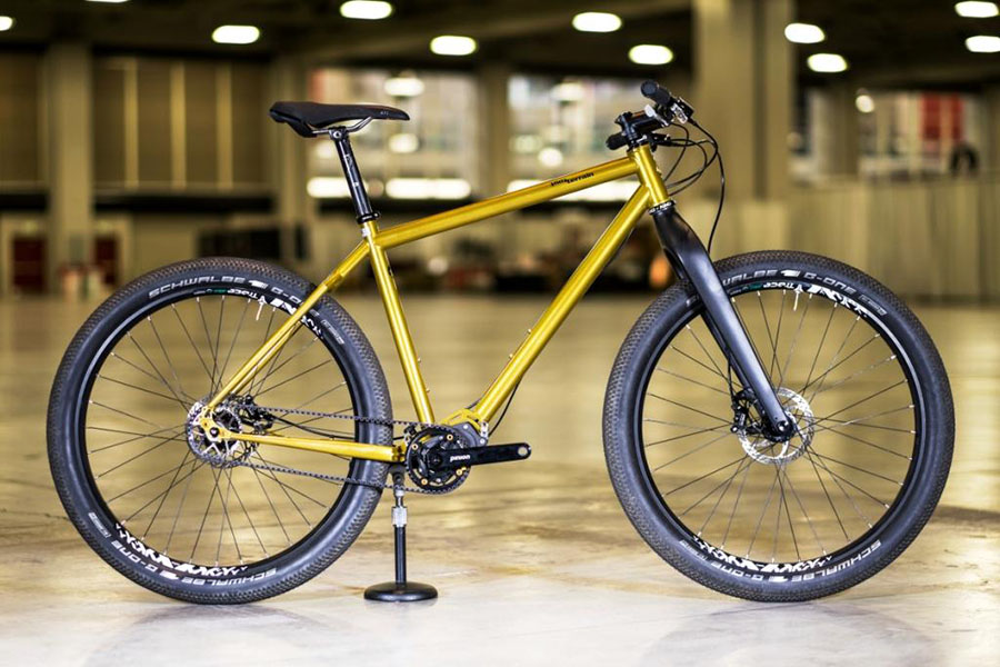 Tout-Terrain-gold-city-bike-sm